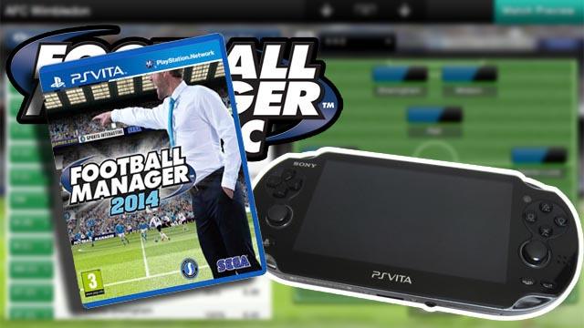 football-manager-2014-classic-ps-vita
