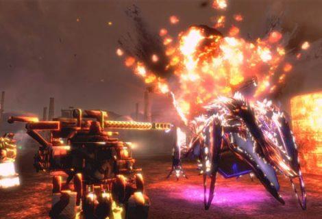 Τα δύο δωρεάν παιχνίδια του Νοεμβρίου για τους χρήστες του Xbox 360