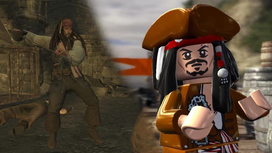 jack-sparrow-lego-non-lego