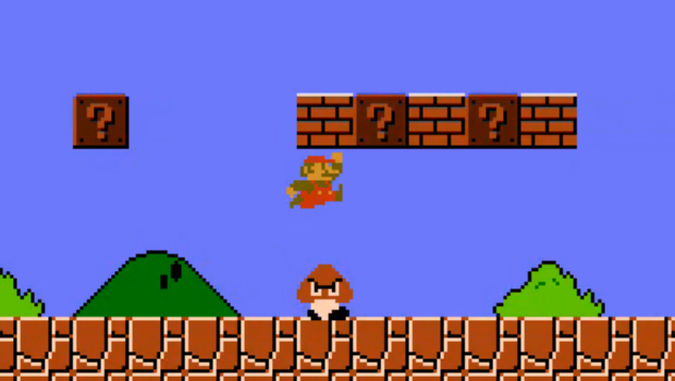 mario-breaking-bricks