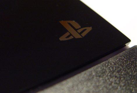PlayStation 4: Μια αναλυτική ματιά στη νέα γενιά [Βίντεο-παρουσίαση]