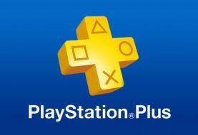 Δείτε τα free games του PlayStation Plus για το μήνα Νοέμβριο!