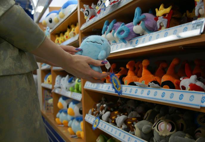 pokemon-center-merchandising-osaka