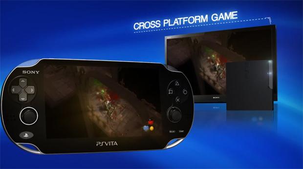 ps-vita-remote-play