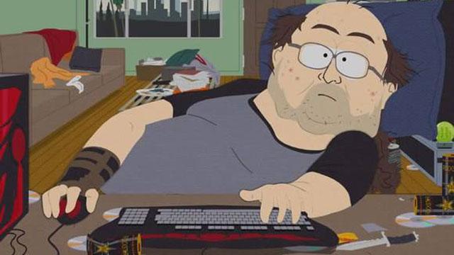Το καλύτερο cosplay της BlizzCon 2013 είχε να κάνει με South Park!