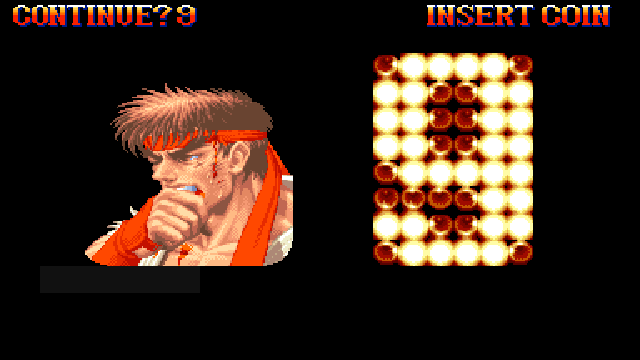 street-fighter-ii-cont