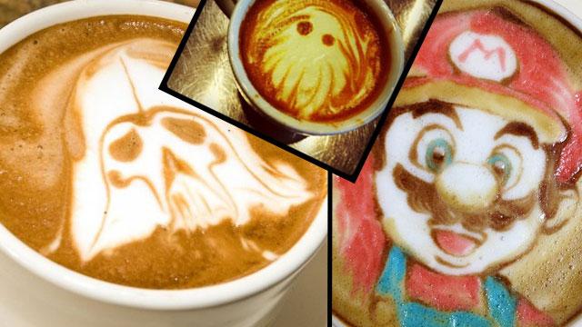 videogames-latte