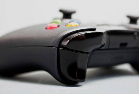 Όλα όσα μπορεί να κάνει το Xbox One σε ένα βίντεο!