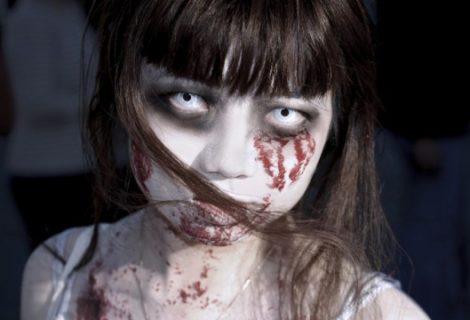 No More Room In Hell: Το παιχνίδι που σου επιτρέπει να σκοτώνεις παιδιά!