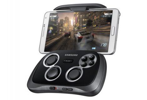 Samsung Smartphone GamePad: Χειριστήριο για το κινητό σου!