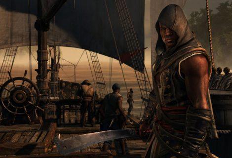 Μια μίνι συνέντευξη από τη Ubisoft περί Season Pass του Assassin's Creed IV