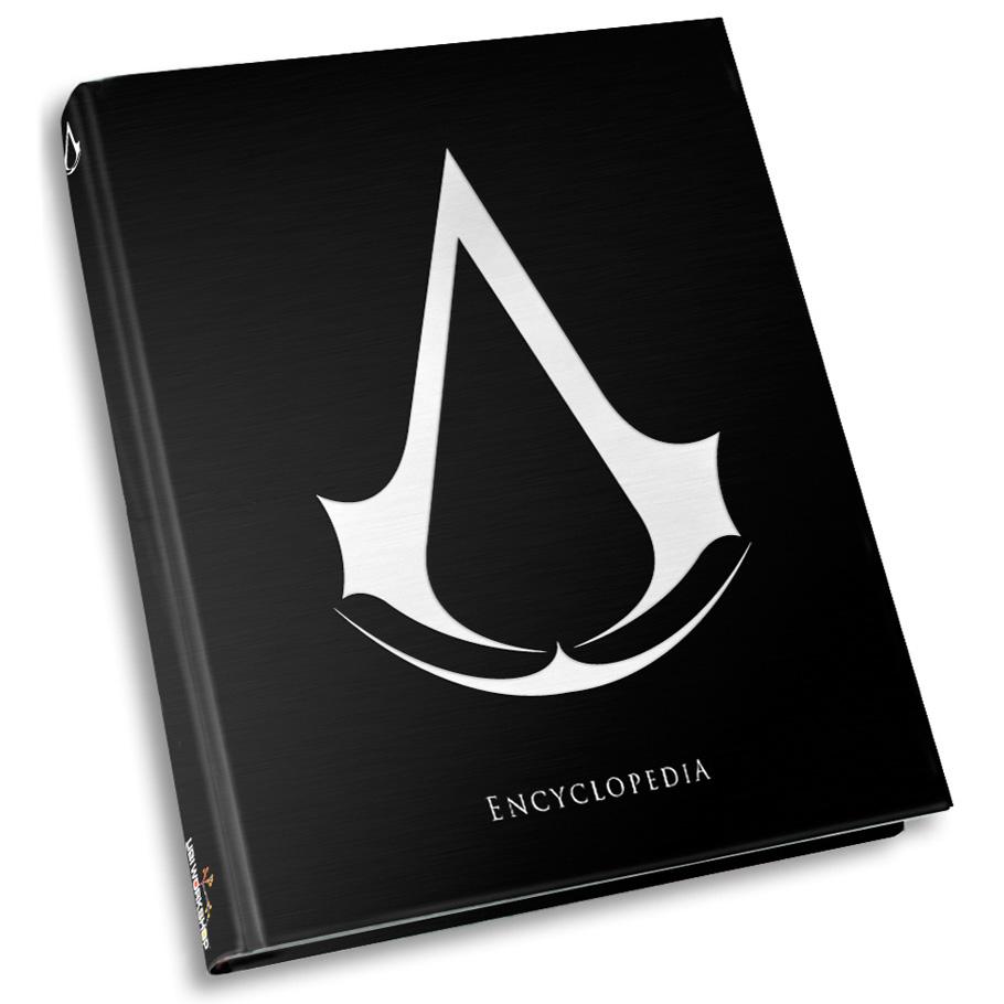 assassins-creed-encyclopedia
