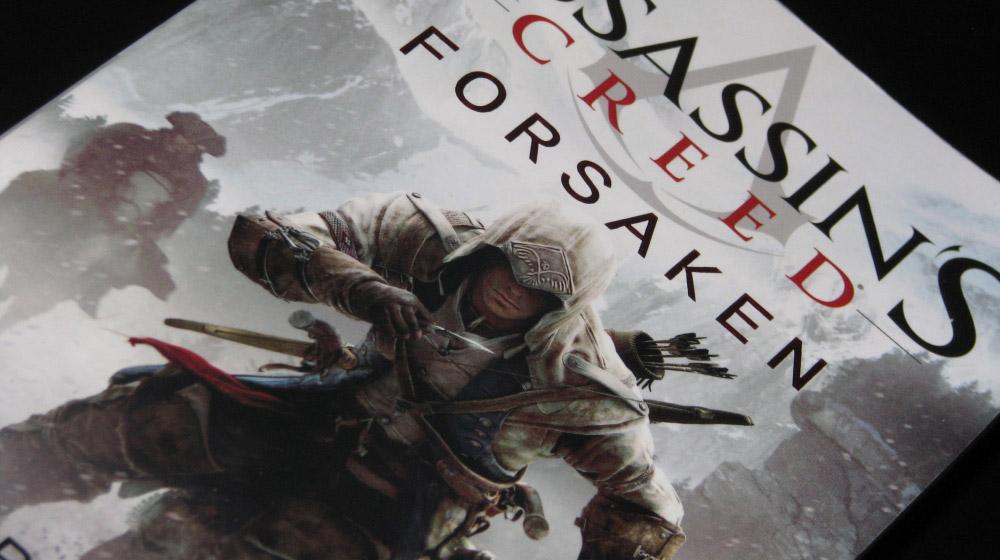 assassins-creed-forsaken