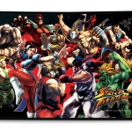 christmas-gifts-11-street-fighter-goliathus-mouse-pad