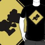 christmas-gifts-12-yoshi-crossing-t-shirt