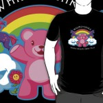 christmas-gifts-13-whimsyshire-t-shirt