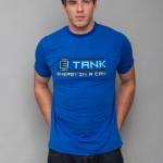 christmas-gifts-16-etank-t-shirt