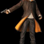 christmas-gifts-20-watch_dogs-aiden-pearce-figurine