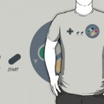 christmas-gifts-21-snes-pad-t-shirt