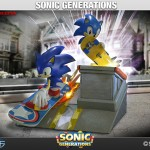 christmas-gifts-28-sonic-generations-diorama