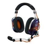 christmas-gifts-29-razer-blackshark-battlefield-4-headset