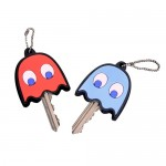 christmas-gifts-3-packman-ghosts-key-covers