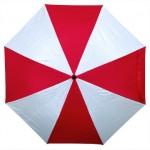 christmas-gifts-4-umbrella-corp-umbrella