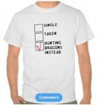 christmas-gifts-5-dragon-hunting-t-shirt