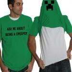 christmas-gifts-7-minecraft-creeper-t-shirt