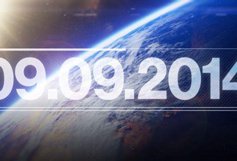 Αυτή είναι η ημερομηνία κυκλοφορίας του Destiny