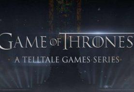 Έρχεται νέο παιχνίδι Game of Thrones από την Telltale Games