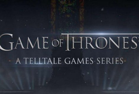 Επιβεβαίωση για δεύτερο Game of Thrones