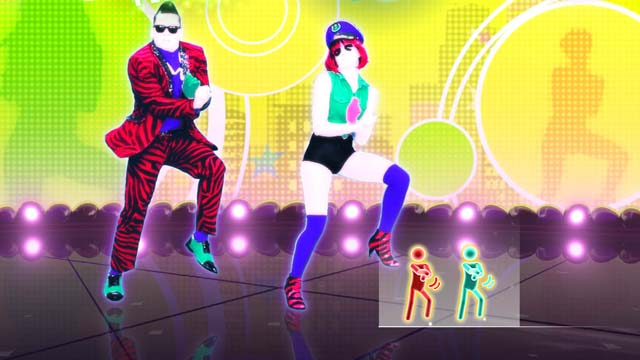 just-dance-2014-dlc