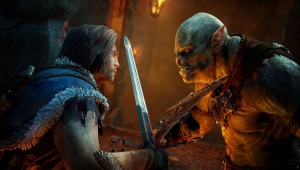 middle-earth-shadow-of-mordor-screen (4)
