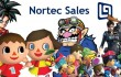 nortec-sales-week-5