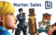nortec-sales-week-6