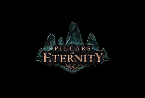 500.000 πωλήσεις το Pillars of Eternity