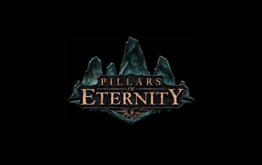 Στα σκαριά το expansion του Pillars of Eternity!