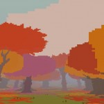 proteus-ps-vita-review-1