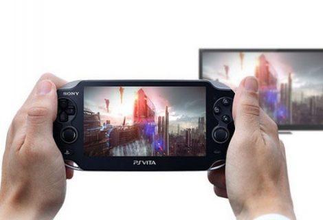Η Sony τερματίζει μία σειρά από εφαρμογές στο PlayStation Vita!