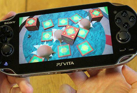 Έστειλαν δωρεάν PS Vita από λάθος και τώρα απειλούν με μηνύσεις!