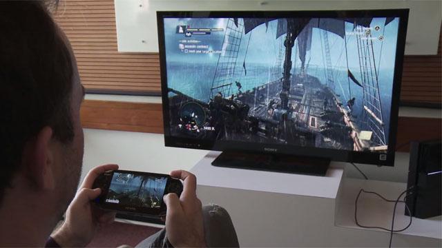 Η κονσόλα με το μεγαλύτερο λανσάρισμα που έγινε ποτέ είναι το PS4!