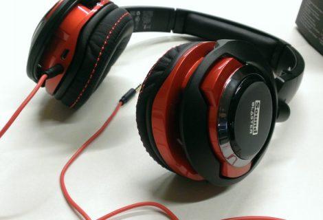 Sound Blaster EVO Zx