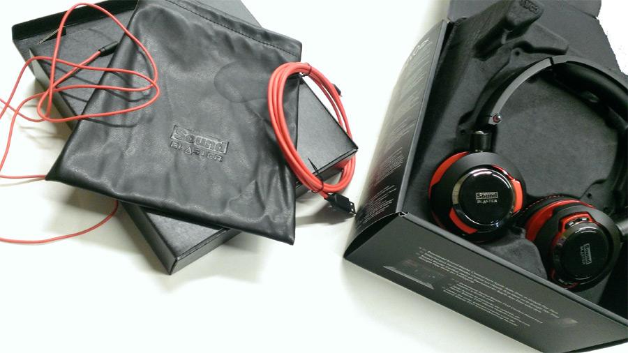 sound-blaster-evo-zx-2
