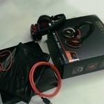 sound-blaster-evo-zx-3