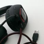 sound-blaster-tactic3d-rage-3
