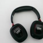 sound-blaster-tactic3d-rage-5