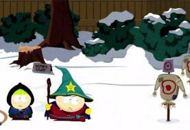 Τίγκα στο… «αέριο» το νέο gameplay τρέιλερ του South Park