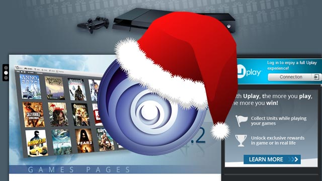 Προσφορές από τη Ubisoft: Το Assassin's Creed IV στη μισή τιμή για PS3