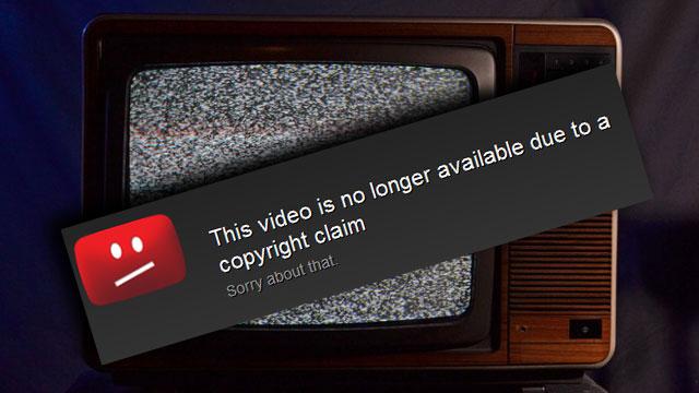 Χαμός με τα copyrights των gaming βίντεο στο YouTube!